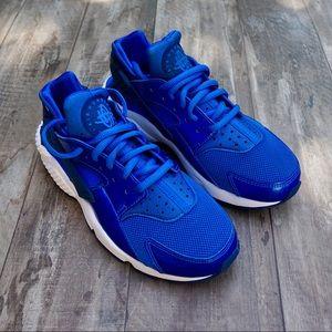 *New* Nike Air Huarache Run Women's Running Shoes